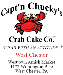 crab cakes west chester