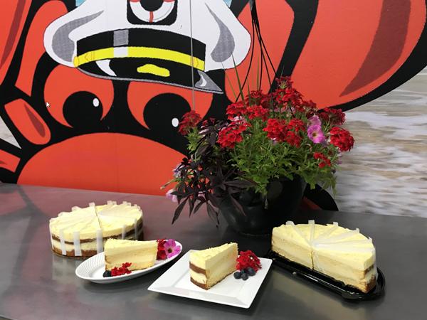 limoncello cake sm2