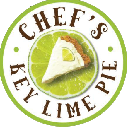chefs key lime pie