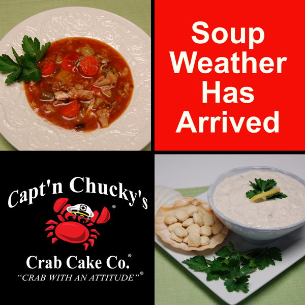 soup store newtown square