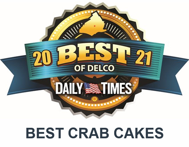 captn chucky best crab cakes